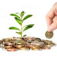 Reksadana Indeks: Miracle on Defensive Investing